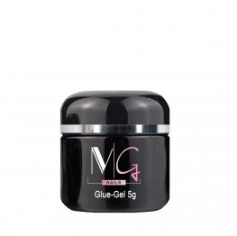 Гель-клей MG Glue Gel, 5 г