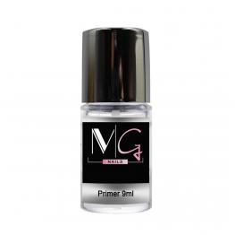 Праймер кислотный MG Primer, 9 мл